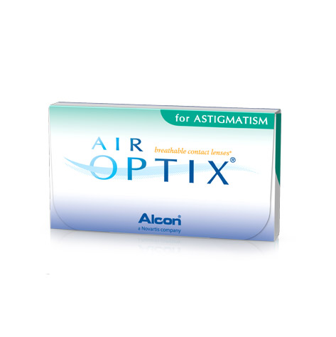 AIR OPTIX Toric (6EA) MonthlySelf-productionLENSPOP
