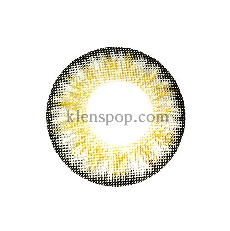 NEO COSMO 3TONE GRAY (TORIC LENS)NEO VISIONLENSPOP