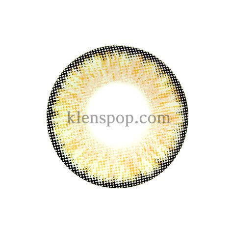 NEO COSMO 3TONE BROWN (TORIC LENS)NEO VISIONLENSPOP