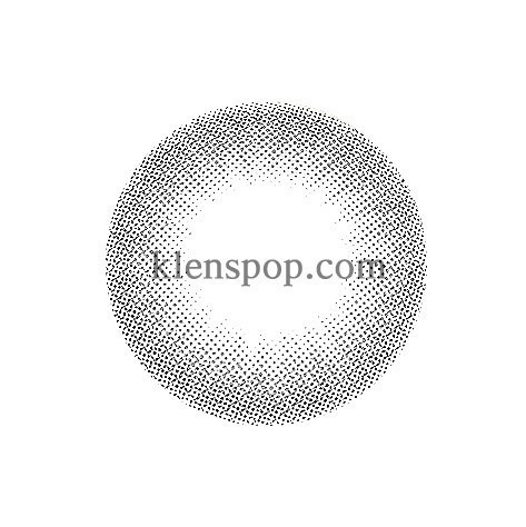 WATER GRAY (CLASSI) [SILICONE HYDROGEL]BELMORELENSPOP