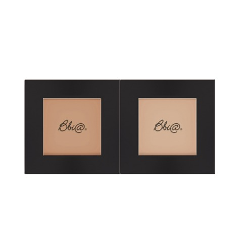 (BBIA) LAST BLUSH 4XL 10gBBIALENSPOP