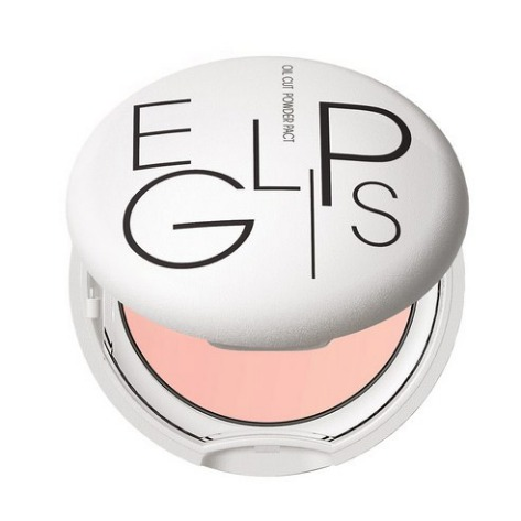 (EGLIPS) OIL CUT POWDER PACT 8gEGLIPSLENSPOP